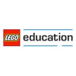 Logo - Lego education