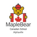 Logo - Maplebear