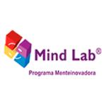 Logo - mindlab