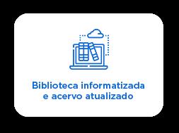 biblioteca-informatizada