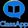 logo- ClassApp